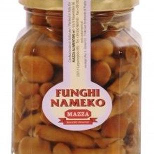 Mazza Funghi Nameko