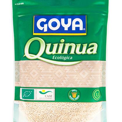 Quinoa Goya 340 gr