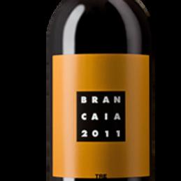Blend Brancaia Tre