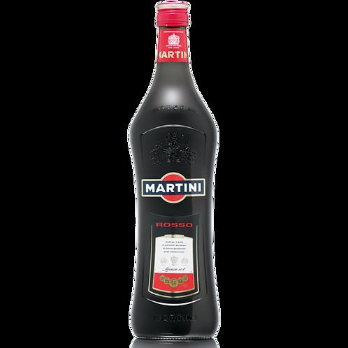 Martini Rosso 750 ml