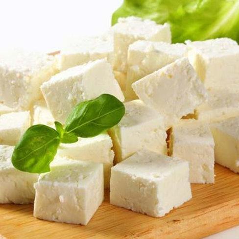 Feta Cheese 100 gr
