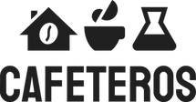 grupo-cafeteros-logo-rgb.png