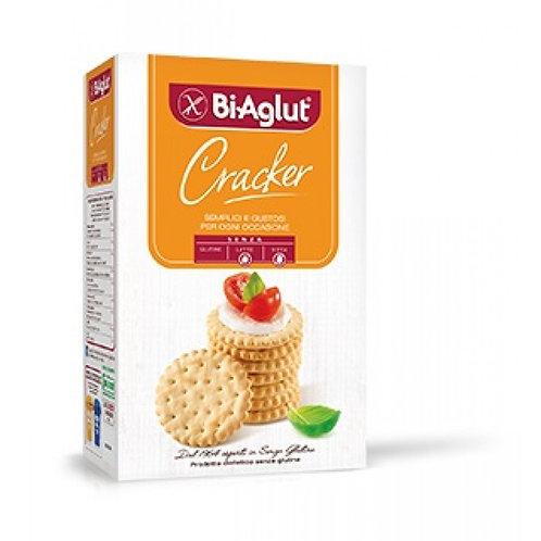Crackers Biaglut Gluten Free