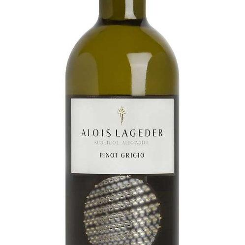 Pinot Grigio Alois Lageder