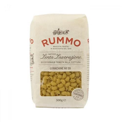 Lumachine Rummo N 39