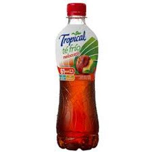Tropical Peach Tea 350 ml