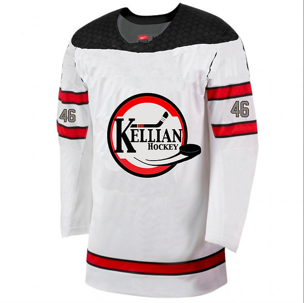 Kellian Canada White Front D.jpg