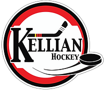 Center Kellian Elite Dark Jersey.png