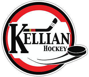 Center Kellian Elite Dark Jersey.png