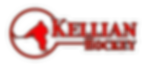 Hoodie Logo Red.png