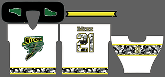 White Storm Jerseyt.png