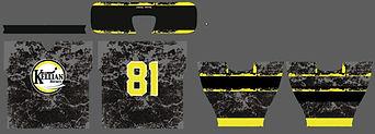 Jersey Black.jpg