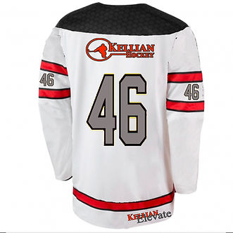Kellian Canada White Back E.jpg
