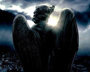 Betoni-Angel-Von-kaupunki-2048x2560.jpg