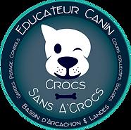 crocs sans a'crocs logo gros.png