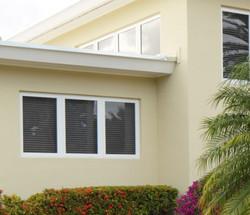 Impact-Windows-Florida-South