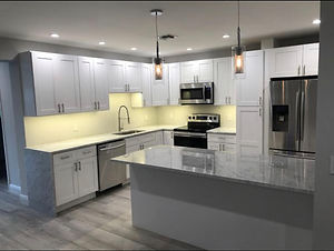 kitchen-remodeling-fl-hkcontractors.jpeg