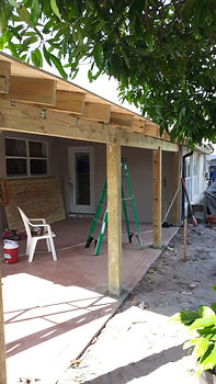 remodeling-services-hk-contractors-home-