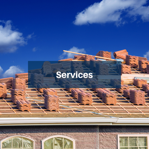 Roof-Services-roofing-Roof-4-Less-FL.png
