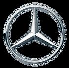 Mercedes-logo-vector.png