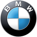 BMW-Brake-and-auto.png