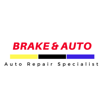 Brake & Auto Logo.png