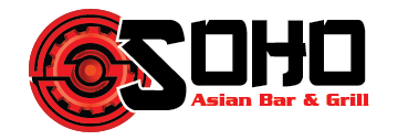 soho-asian-bar-and-grill-logo-507.png
