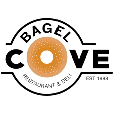 BagelCove_Logo_1024px-01+(1).png