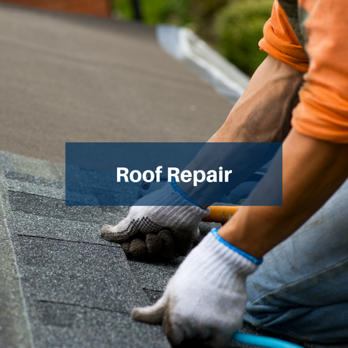 Repair-Roof-Services-roofing-Roof-4-Less