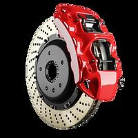 brakes service, brakes replacement, car service, florida, miami