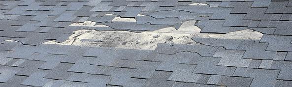 Roof-Repair-HK-Contractors-LLC