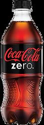 CokeZero_20.png