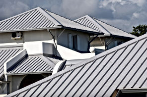 metal-roof-house.jpg