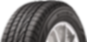 tires service, tire service, tires replacement, tires inspection car service, florida, miami