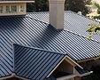 Spanish-Tile-Roofs-HK-Contractors-LLC