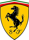Ferrari-logo-brake-and-auto.png