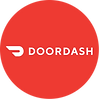 doordash_logo.png