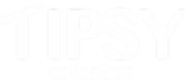 Tipsy-salon-bar-log (1).png