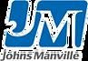 johns-manville-logo.png