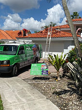 Hk-Contractors-LLC-Miami-Florida-Contractors