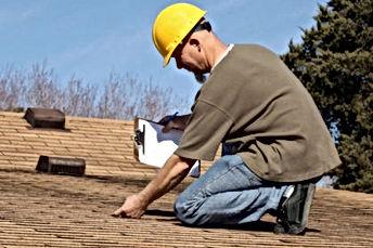 Roof-Inspection-1024x439-420x280_c.jpg