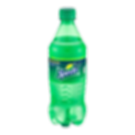 Sprite-Lemon-Lime-Soda-20oz.png