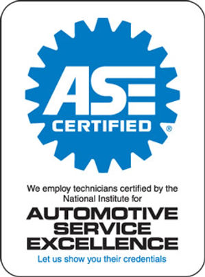 ASE-Certified.jpg