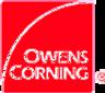 owens-corning-logo.png