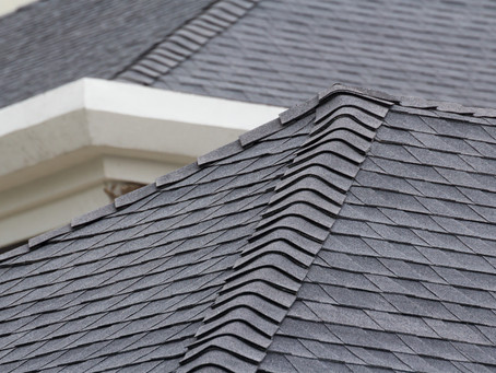 Roof Financing Options To Consider For Your Roof Replacement