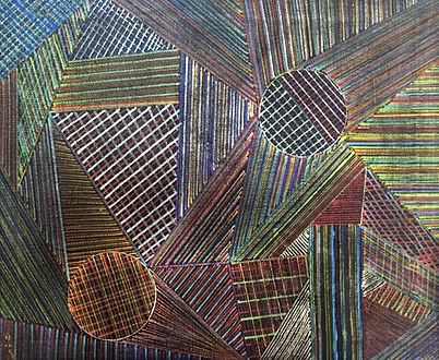 photo for geometric gallery.JPG