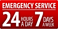 24-7-on-call-EMERGENCY-SERVICE-1.png