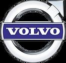 volvo-logo-BBD81B8EA6-seeklogo.com.png