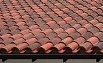 Barrel-Tile-Roofs