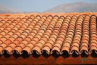 Spanish-Tile-Roof-Hk-Contractors-LLC